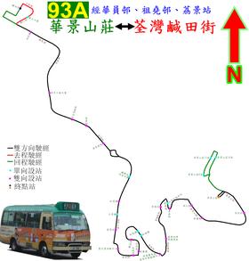 GN93A RtMap.png