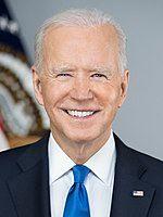 Joe Biden presidential portrait (cropped).jpg