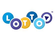 Lotto nz.png