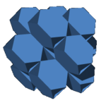 Mutetrahedron.png