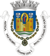 Coat of arms of Porto