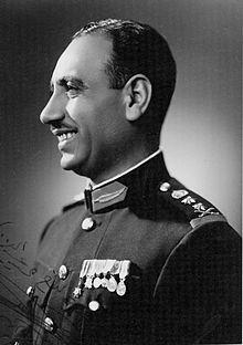 President Abd al-Salam Arif.jpg