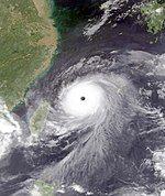 Saomai 2006-08-09 1350Z.jpg