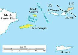 Spanish-virgin-islands.jpg