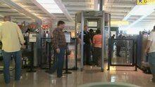 File:TSA- How It Works.ogv