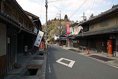 Uda Matsuyama16s3200.jpg