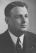 William M. Tuck (VA).png