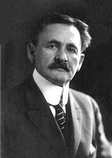 Albert Abraham Michelson2.jpg