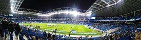 Anoeta estadioa 37, Donostia, Gipuzkoa, Euskal Herria.jpg