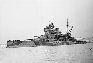 British Warships of the Second World War A9256.jpg