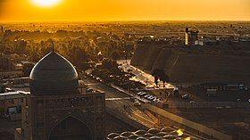 Bukhara by Pouria Afkhami aka pixoos 05.jpg