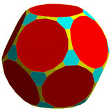 Conway polyhedron b3I.png
