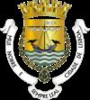 里斯本 Lisboa徽章