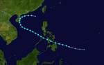 Delliah 1950 track.png