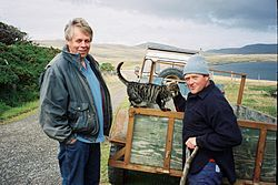 Falkland-Islanders.jpg