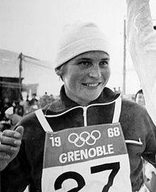 Galina Kulakova Grenoble 1968 001.jpg