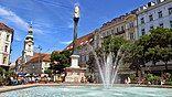 Innere Stadt, 8010 Graz, Austria - panoramio (22).jpg