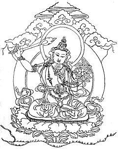 Manjushri-Jamjang.jpg