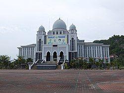 Perlis State Legislative Assembly.jpg