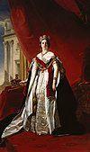 Queen Victoria 1843.jpg