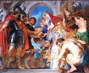 Rubens, incontro di caen.jpg