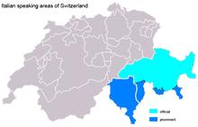 Suisse italiene.png