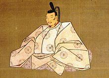 Toyotomi Hidetsugu.jpg