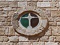 Tyre-SourLebanon-SaintThomas-GreekOrthodoxChurch-Window-RomanDeckert 07082019.jpg