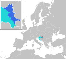 United Nations Transitional Administration for Eastern Slavonia, Baranja and Western Sirmium.png