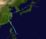Ursula 1945 track.png