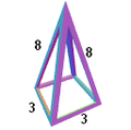 VF-truncated cubic.png