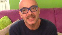 File:WIKITONGUES- Alessandro speaking Ligurian.webm