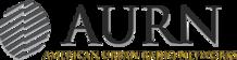 American Urban Radio Networks logo.png