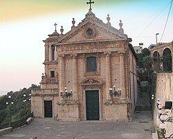 Bagnara Calabra Chiesa Carmelo.jpg
