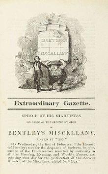 Bentley'smisc cover.jpg
