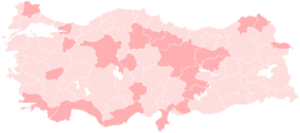 CHP 1999 general election.png