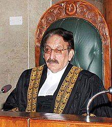 CJ in Court (cropped).jpg