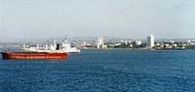 Colon Panama.jpg
