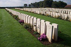 Dieppe Canadian War Cemetery.jpg