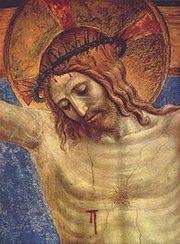 Fra Angelico 012.jpg