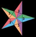 Great icosahedron vertfig.png