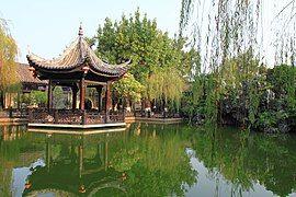 Guangzhou Panyu Yuyin Shanfang 2012.11.19 15-52-24.jpg