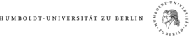 Humbold Universität Logo.png