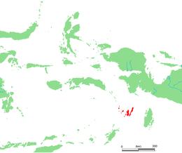 ID Kai islands.PNG
