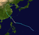Phyllis 1953 track.png