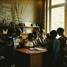 Reading hour (1980). (15246508805).jpg