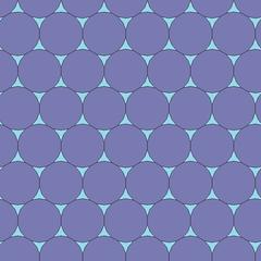 Regular octadecagon concave hexagon tiling.png