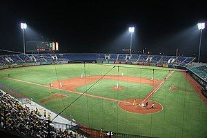 Douliou Baseball 012.jpg