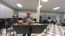 File:Ferling Oboe Study No 28 Aaron Hill video.webm