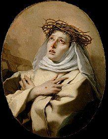 Giovanni Battista Tiepolo 096.jpg